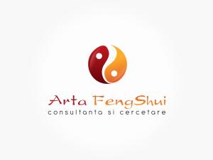Arta Feng Shui